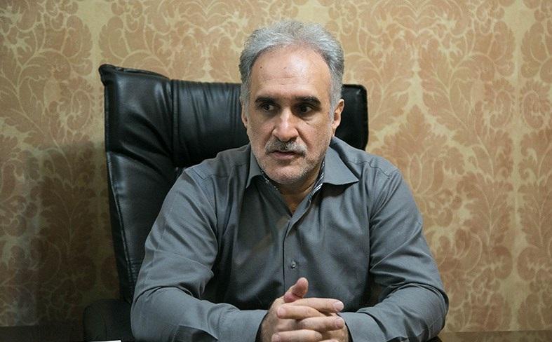نامزدهای قطعی ریاست جمهوری ۱۴۰۰بعد از ۲۲ بهمن مشخص می شوند