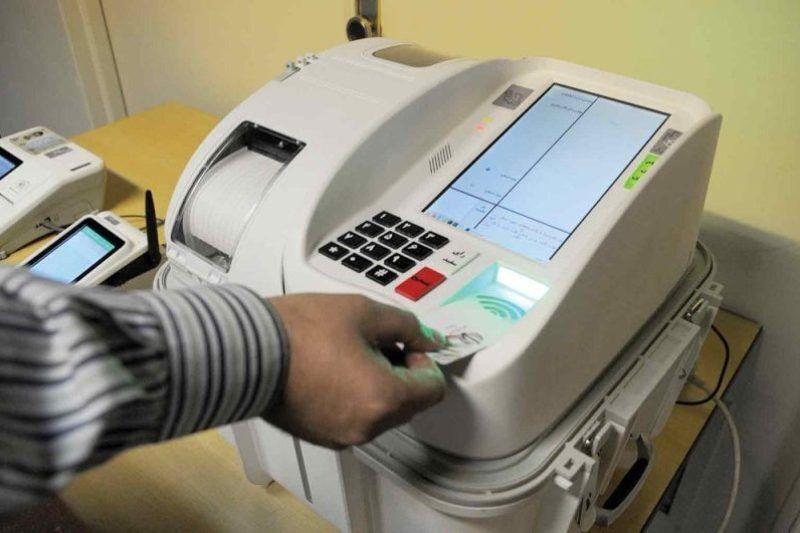 بایدها و نبایدهای برگزاری انتخابات الکترونیکی