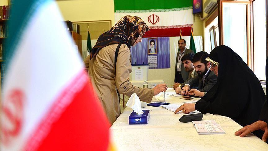 تاثیر تورم بر انتخابات ۱۴۰۰