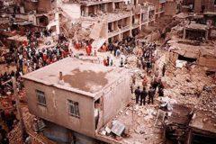 ۲۸ دی؛ روز مقاومت مردم کردستان