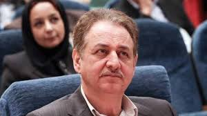 ایران در آزمایش داروهای کرونا موش آزمایشگاهی نیست