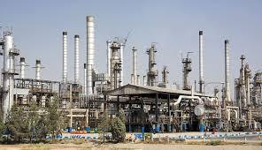اشتهای سیریناپذیر شرکت ملی نفت!