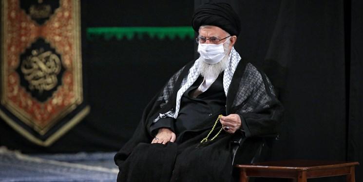مراسم عزاداری ایام فاطمیه(س) در حسینیه امام خمینی(ره) به صورت عمومی برگزار نمیشود