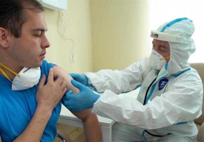 روحانی: تاقبل از ۱۴۰۰ واکسیناسیون کرونا آغاز می شود