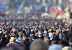 لزوم توجه رئیس جمهور ۱۴۰۰ به پنجره جمعیتی، به عنوان پنجره فرصت ها
