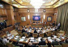 مطالبات پدرخواندههای سیاسی در شورای شهر پنجم بلای جان تهران