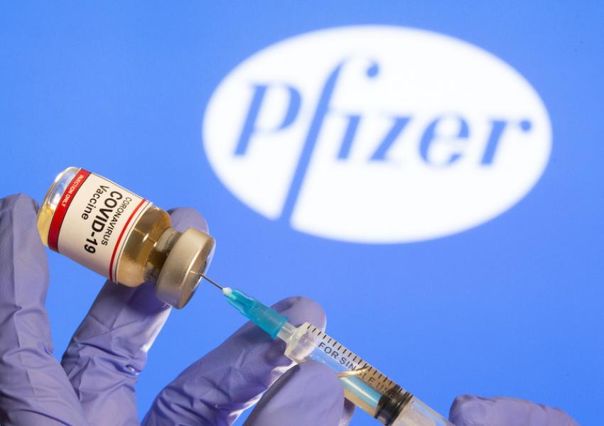 واکسن های آمریکایی تضمینی نیستند
