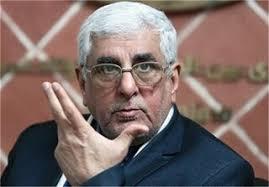 پایان تحریم تسلیحاتی، پیروزی سیاسی دیگر برای ایران است