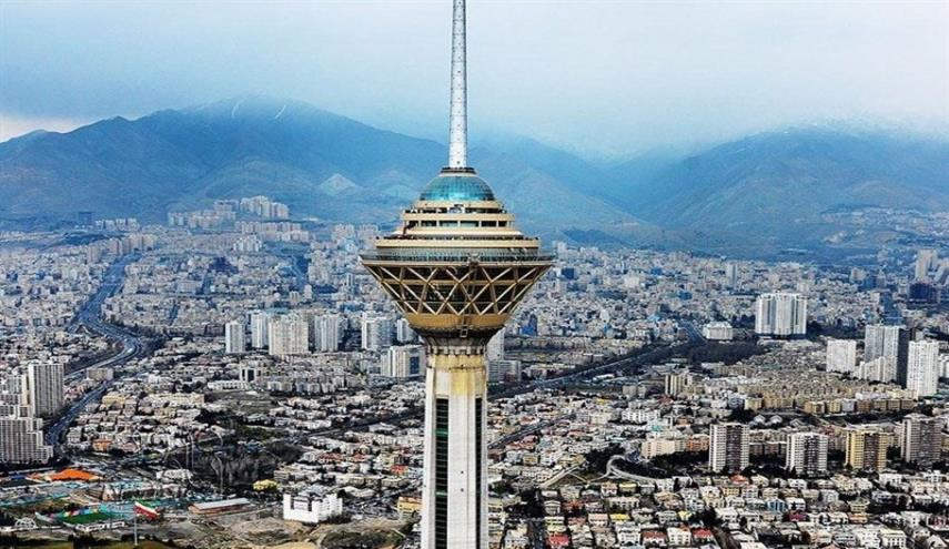 تهرانی ها،از اینجا رانده ازآنجا مانده