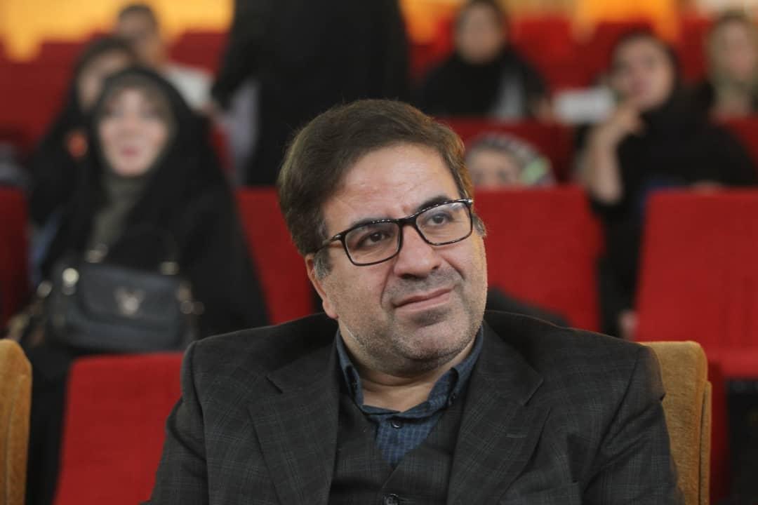 برداشت غلط از ایرانشهر