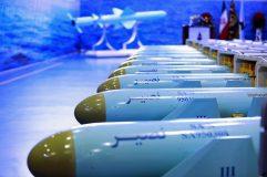 صنعت دفاعی، هسته شکوفایی اقتصاد و قوه مجریه