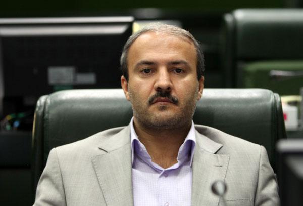 لزوم اصلاح طرح قانون انتخابات