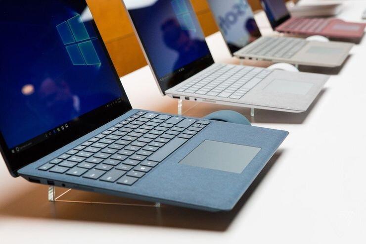 گران ترین و ارزان ترین لپتاپ های موجود در بازار