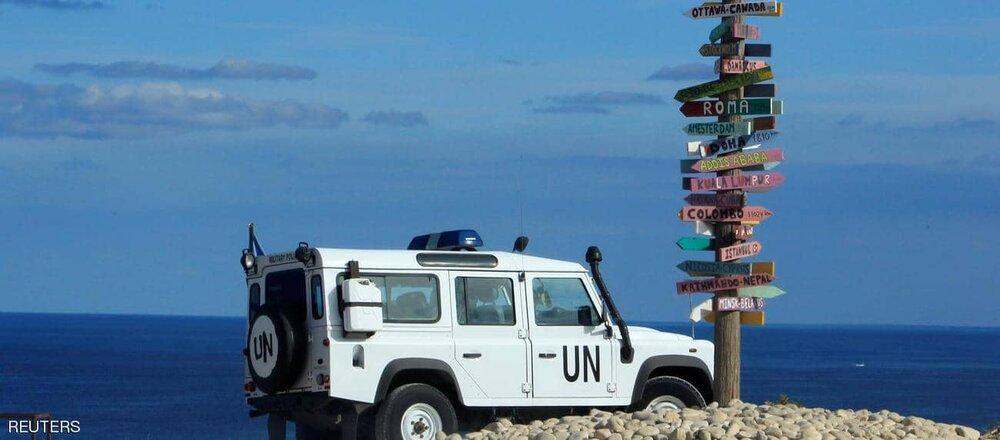 چهارمین جلسه مذاکرات لبنان و رژیم صهیونیستی آغاز شد