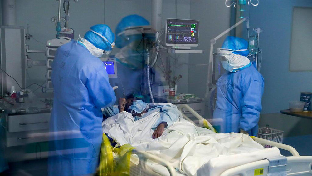 اعلام آخرین آمار جهانی کرونا / مبتلایان از ۴۶ میلیون نفر گذشتند