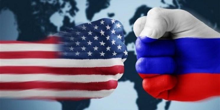 تلاش آمریکا برای تشدید تحریمها علیه پروژه نورداستریم ۲ روسیه
