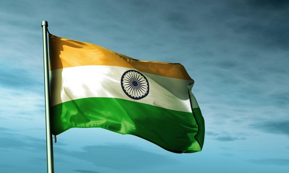 اقتصاد هند کوچک شد