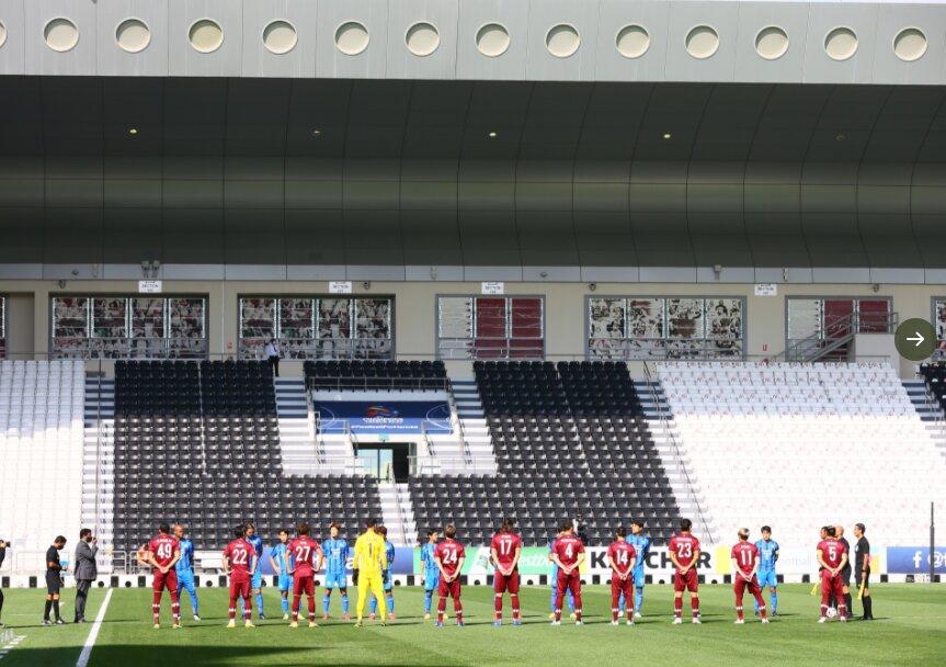 باشگاه کرهای دست به دامن هواداران استقلال شد