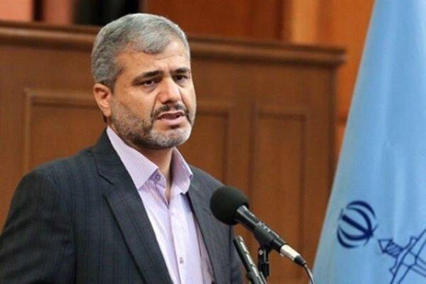 دادستانی تهران بهدنبال رفع مشکلات معیشتی مردم