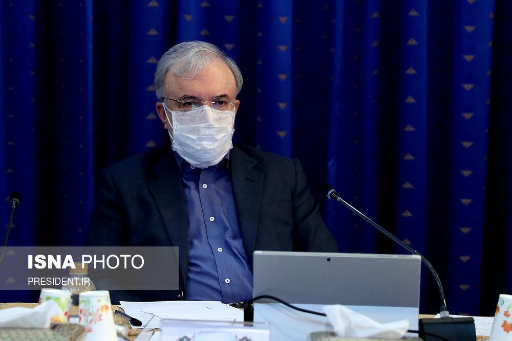 انتقاد یک پزشک فوق تخصص جراحی سرطان از وزیر بهداشت