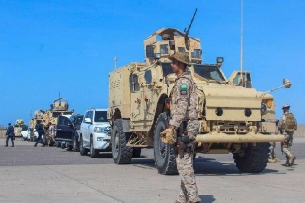 سازمان حقوق بشر: انگلیس صادرات سلاح به عربستان و امارات را متوقف کند