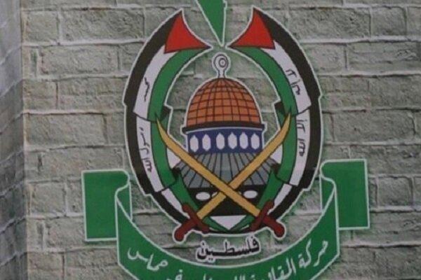 حماس: به قدرت ایران ایمان داریم