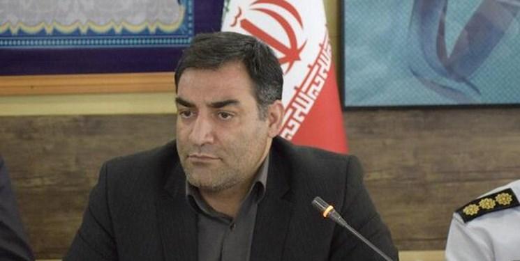 انتقاد تند نماینده خدابنده از عملکرد دولت در بورس