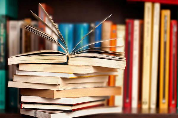 اقتصاد، مهمترین عامل کاهش مطالعه