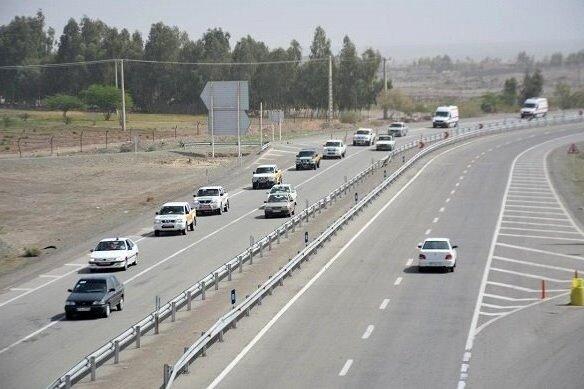 ممنوعیت تردد جدید در کل کشور اجرا می شود