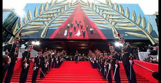 برگزیدگان «سینهفونداسیون» جشنواره کن معرفی شدند