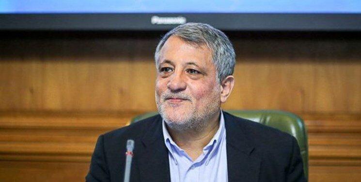 تهران باید فوری ۱۴ روز تعطیل شود