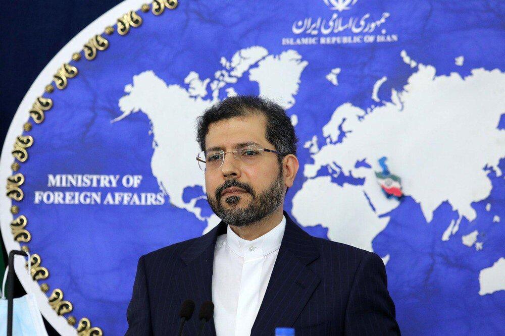 درباره شهادت سردار سپاه در سوریه خبری نشنیدهایم