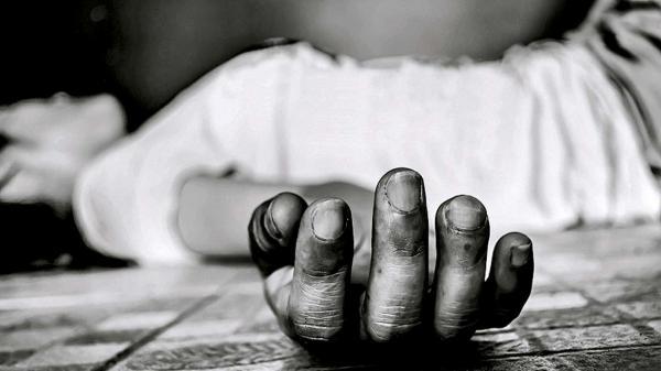 خودکشی سریالی چندجوان در نیشابور/ پای مومو در میان است؟