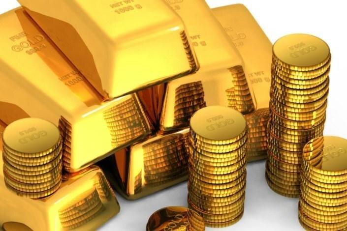 سقوط آزاد قیمت سکه