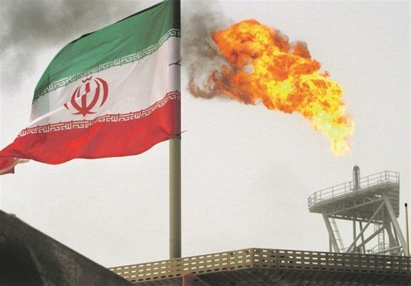 شمارش معکوس برای بازگشت ایران به بازار نفت