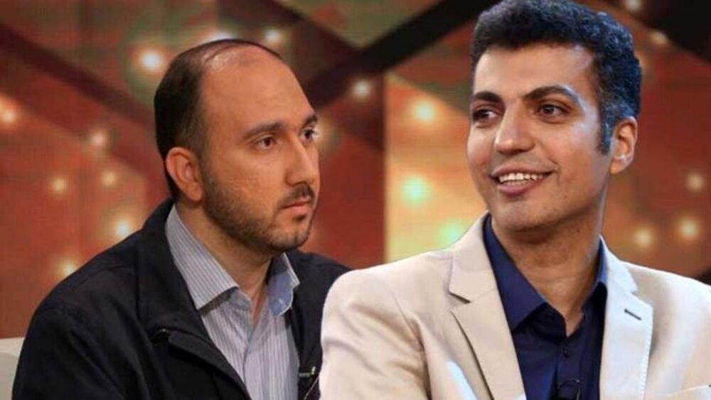 فروغی علت حذف فردوسیپور را علنی کرد