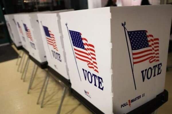 مجوز ورود ماموران فدرال به مراکز شمارش رأی صادر شد