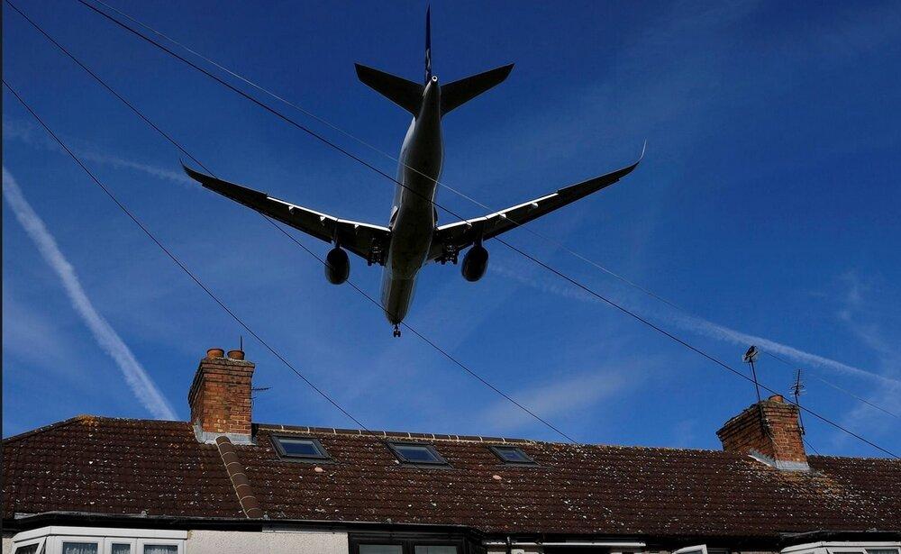 محدودیت پروازها؛ توزیع واکسن کرونا را با مشکل مواجه میکند