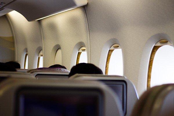 قیمت بلیت هواپیما امروز نهایی میشود