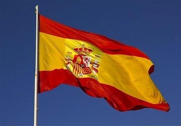 بالاترین نرخ بیکاری اسپانیا