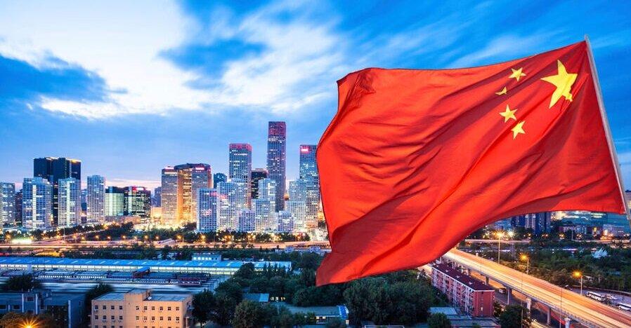 کاهش بیسابقه تورم در چین