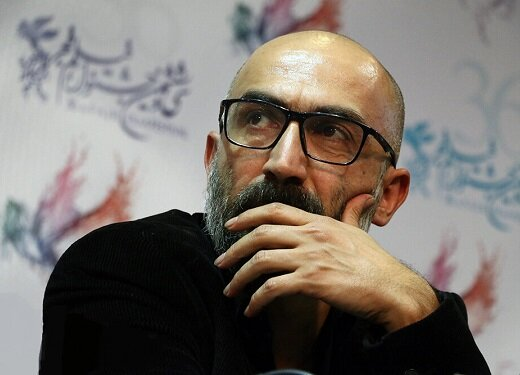 درخواست کمک هادی حجازیفر از ارتش