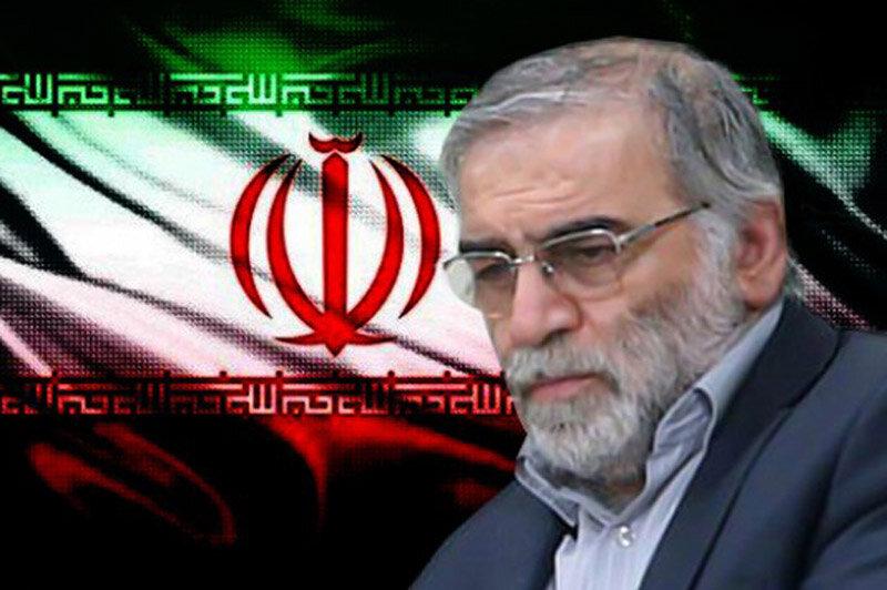 همدردی تاجیکستان با مردم ایران