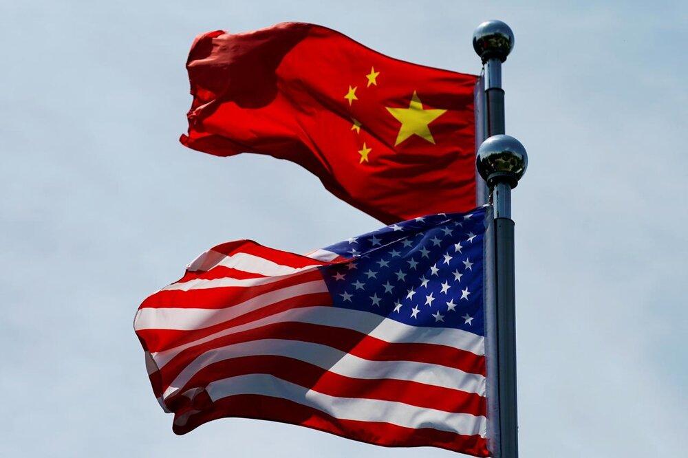 رسانههای دولتی چین به پیروزی بایدن واکنش نشان دادند