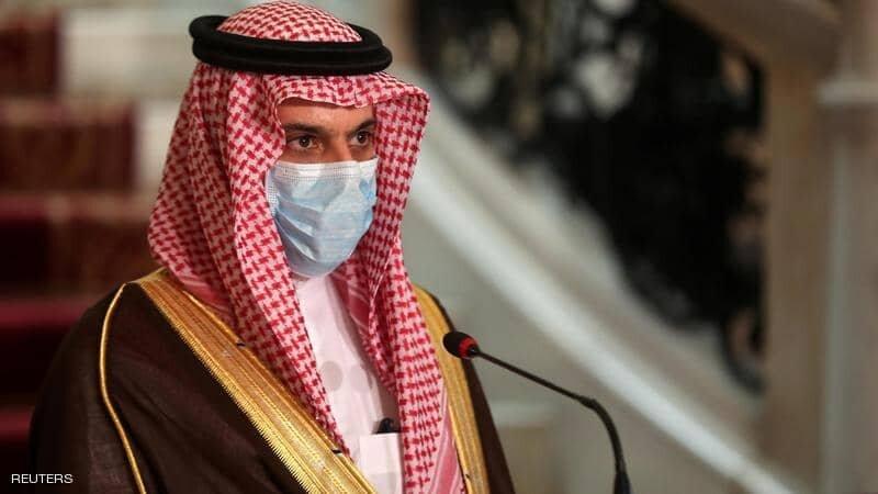 عربستان: عادیسازی روابط با رژیم صهیونیستی اتفاق خواهد افتاد