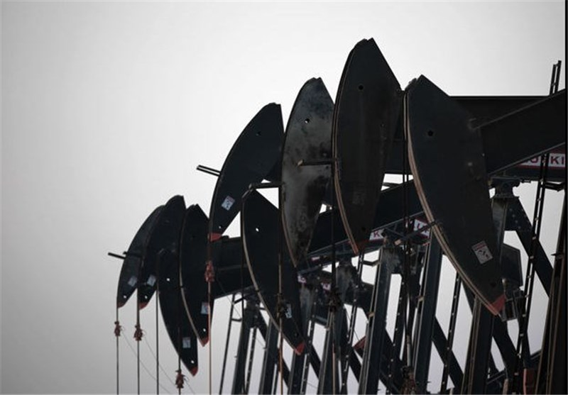 عربستان: دنیا در آینده به نفت و گاز نیاز دارد