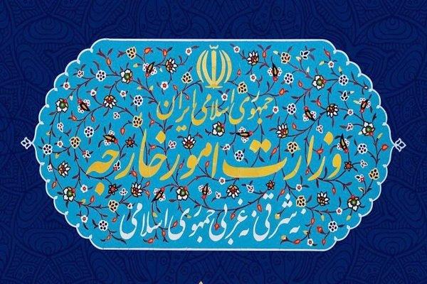 ایران  کاردار موقت سفارت فرانسه را احضار کرد