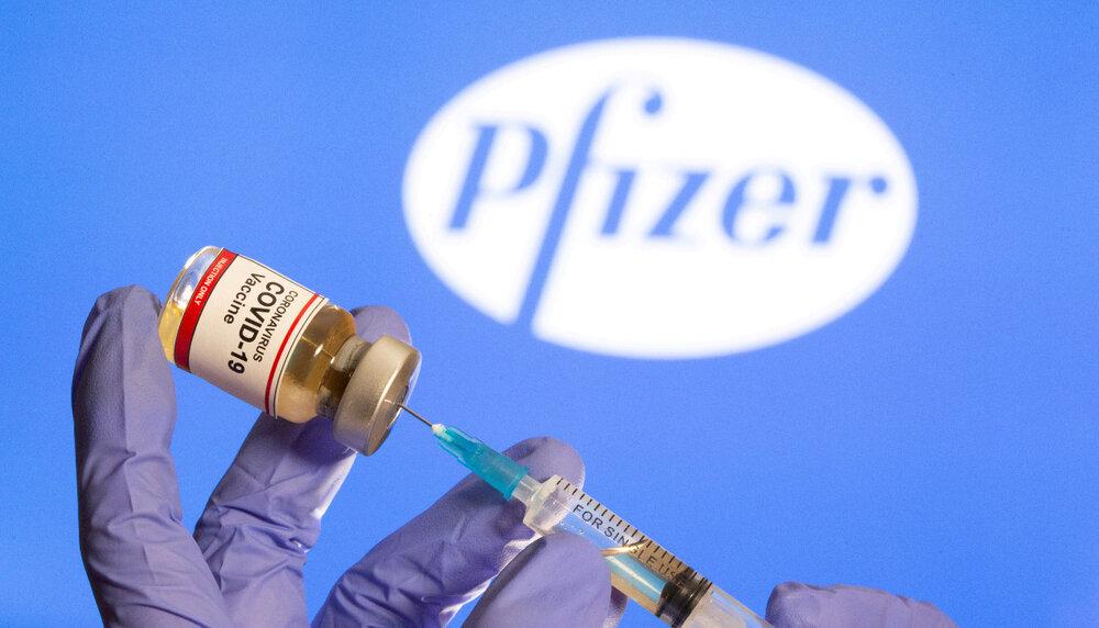 کدام واکسن کووید ۱۹ بهتر است؟