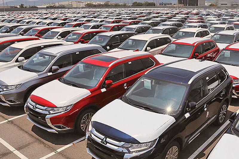 آشنایی با ۱۰ خودرویی که سال ۲۰۲۱ به بازار می آیند