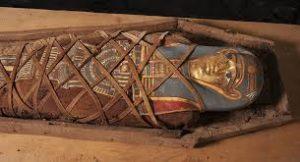 مومیایی+مصر